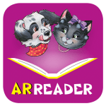 AR Reader 5.5 Mod Download – for android