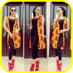 Ankara Fashion Style 2019 2.1 Apk android-App free download