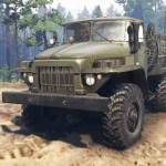 Army Truck Driving Simulator 3D – Cargo Transport 1.0.1 Mod Download – for android