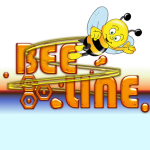 Bee Line 1.71 Mod Download – for android