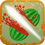 Fruit Slicing Combo – Slice the fruits 1.1 Mod Download – for android