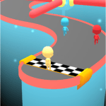 Funny Race 3D 1.1.13 Mod Download – for android