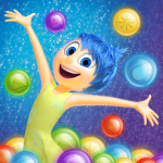 Inside Out Thought Bubbles 1.24.4 Mod Download – for android