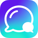 Jello – instant messaging 2.15.4 Apk android-App free download