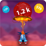 Mini Ball 1.3.0 Mod Download – for android