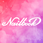 Nailbook – nail designs/artists/salons in Japan 3.11.9 Apk android-App free download