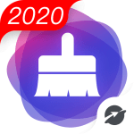 Nox Cleaner – Phone Cleaner, Booster, Optimizer 2.6.5 Apk android-App free download