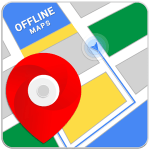 Offline Maps, GPS, Driving Directions 1.3 Apk android-App free download