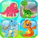 Pair matching games – 2 year old games free boys 1,038 Mod Download – for android