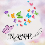 Picture Name Art Editor: Focus filter apps 5.5 Apk android-App free download