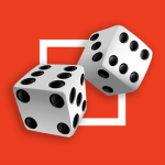 Roll the Dice by Liquid 1.0.1 Mod Download – for android