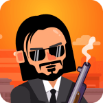 Sniper Captain 1.0.16 Mod Download – for android