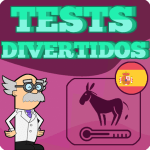 Tests in Spanish 6.527 Mod Download – for android