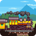 Tiny Rails 2.9.14 Mod Download – for android