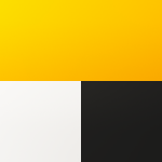 Yandex.Taxi Ride-Hailing Service. Book a car. 3.135.0 Apk android-App free download