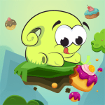Yummy Jump, the jumping game 15.4 Mod Download – for android
