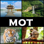 4 photos 1 mot 2020 7.13.3z Mod Download – for android