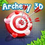 Archery Battle 3D 1.0 Mod Download – for android