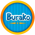 Burako 6.1.14 Mod Download for android