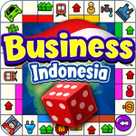 Business Indonesia 1.1 Mod Download – for android