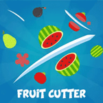 Fruit Cutter 1.0.6 Mod Download – for android
