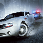 Highway Getaway: Police Chase 1.2.3 Apk (Mod, Unlimited Money) Download – for android