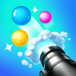 Knock Shot Balls 0.1 Mod Download – for android