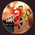 Malayalam Movies Quiz 1.2 Mod Download – for android