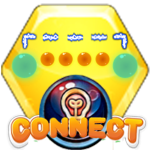 Onet 2020 – Hexa Connect Legenda 1.0 Mod Download – for android
