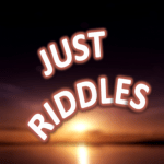 Riddles. Just riddles. 4.1 Mod Download – for android