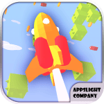 Rocket Jump! 1.6.2 Mod Download – for android