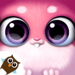 Smolsies – My Cute Pet House 4.0.6 Mod Download – for android