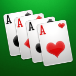Solitaire 1.6.1.190 Apk (Mod, Unlimited Money) Download – for android