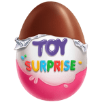 Surprise Eggs 103 Mod Download – for android