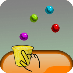 Tap Tap Catch. Arcade game for the reaction 1.0.0.2 Mod Download – for android