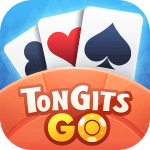 Tongits Go – The Best Card Game Online 2.9.28 Apk (Mod, Unlimited Money)Download – for android
