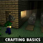 Toobold Craft Basic 1.1 Mod Download – for android