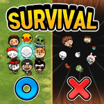 Trivia Survival 100 4.1.7 Apk (Mod, Unlimited Money) Download – for android