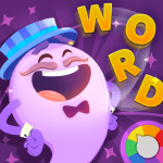 Words & Ladders: a Trivia Crack game 3.3.1 Apk (Mod, Unlimited Money)Download – for android