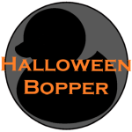Halloween Bopper 1.7 Apk (Mod, Unlimited Money) Download – for android