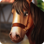 Horse Hotel – be the manager of your own ranch! 1.8.0.151 Apk (Mod, Unlimited Money) Download – for android
