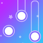 Piano Tap: Tiles Melody Magic 5.5 Apk (Mod, Unlimited Money) Download – for android