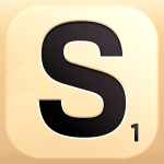 Scrabble GO – New Word Game 1.21.2 Apk Mod Unlimited Money Download for android