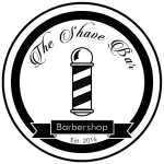 The Shave Bar 2.14 Apk App free download