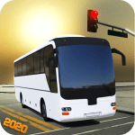 Euro Bus Simulator 2018 1.0.4 Mod Download – for android