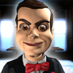 Goosebumps Night of Scares 1.3.0 Mod Download – for android