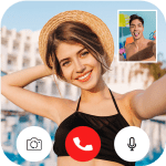 Messenger, Free Video Call, Chat & Group Chats 4.91.9 Apk App free download