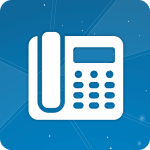netTALK PBX 1.0.44 Apk App free download