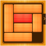 Unblock 6.1.41 Mod Download – for android