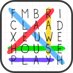Word Search 1.3.5 Mod Download – for android